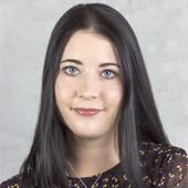Simone Bergmayr